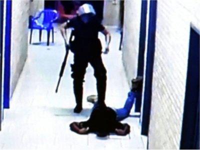 Causa por homicidio de Rodrigo Quintana se vuelve a frenar