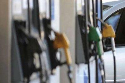 Suba de naftas se define esta semana; precio del diésel no se modificará