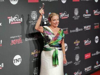 Más de mil filmes participaron en la preselección de Premios Platino Xcaret