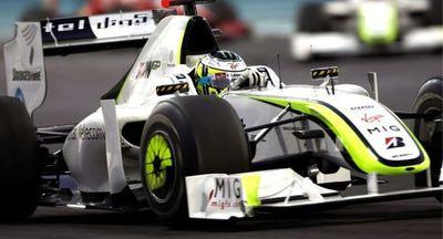Posponen el Gran Premio de China de Fórmula 1 debido al coronavirus