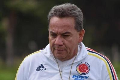 HOY / Exseleccionador de sub'17 femenina de Colombia acepta cargos por acoso sexual