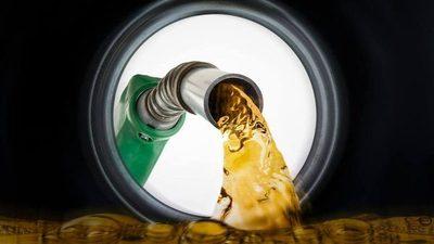 Rivalidad entre sectores no resuelve problemática del impuesto a la nafta