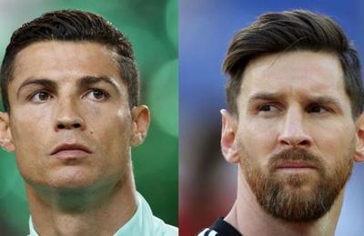 Ex ejecutivo del FC Barcelona: 'Messi y Cristiano Ronaldo pueden jugar juntos'