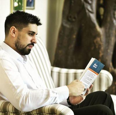 'La industria editorial en Paraguay está muy poco desarrollada'