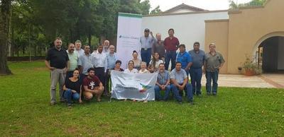 Culminó hoy encuentro sobre Gran Chaco Americano con acuerdos claves para el sector