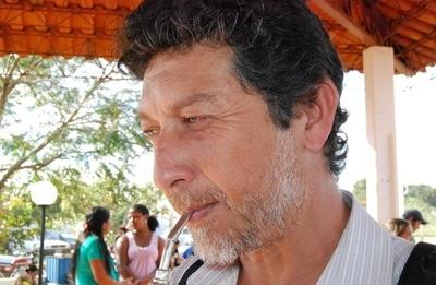 HOY / Sicarios matan a periodista en Amambay