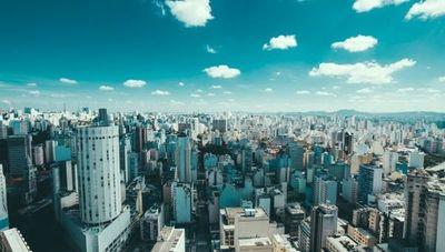 Paraguay y Brasil deben prepararse para ingresar a la cuarta revolución industrial según secretario de Economía brasileño