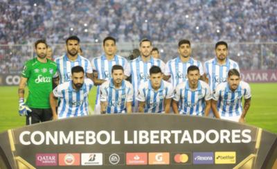 HOY / Tucumán gana, fuerza los penales y elimina al Strongest