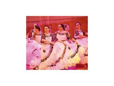 El CPJ ofrece cursos de artes visuales, música y danza