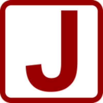 Caso PJC: Fiscalía investiga atentado a periodista