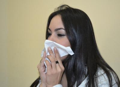 Confirman un fallecido por influenza en el país