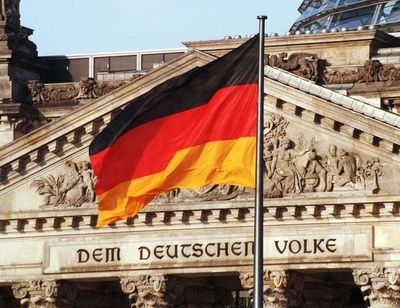 BECAL abre postulación para doctorados en Alemania