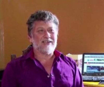 Sicarios matan a balazos a un periodista en PJC