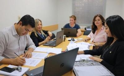 """Viernes vence plazo para concurso """"Paraguay Con Vos Crece"""""""