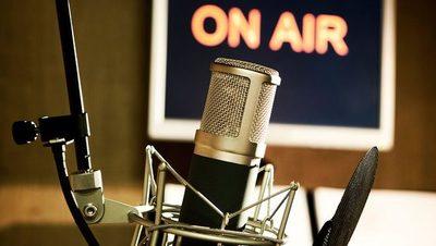 Día mundial de la radio: ¿por qué se celebra en esta fecha?