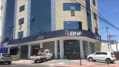 BNF resalta alta demanda en servicio de compra de deudas y realiza ajustes