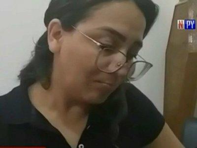Periodista asesinado intentó huir, pero fue ultimado a balazos