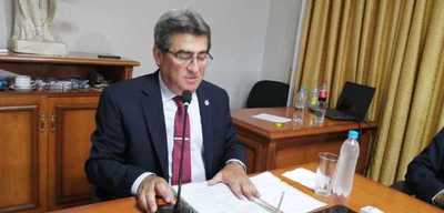 CM decidirá tomar sanciones ante supuesto fraude de postulantes a ministro de la Corte al término de evaluaciones
