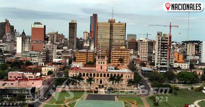 Paraguay registra más inversionistas argentinos atraídos por ventajas comparativas
