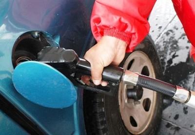 Hasta el 31 de marzo se mantiene precio del combustible