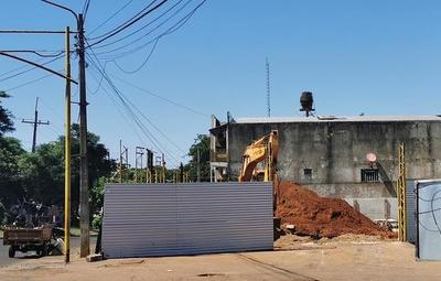 """Negocio de """"Kelembu"""" impulsó cambio de ordenanza en complicidad con sus colegas"""
