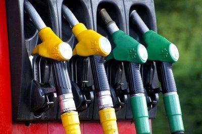 No habrá suba de combustibles
