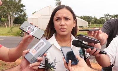 Financiamiento: Diputados de Añetete acompañarán nuevo texto aprobado por el Senado