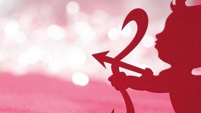 San Valentín: patrón del amor y del consumo