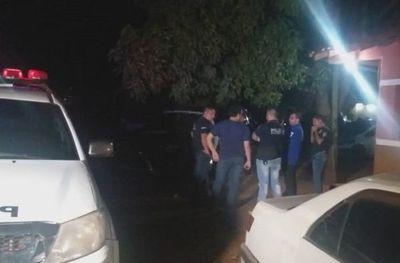 Fiscalía conforma equipo para investigar crimen de periodista en PJC