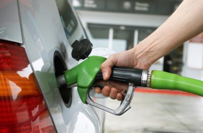 No habrá aumento del costo de combustibles