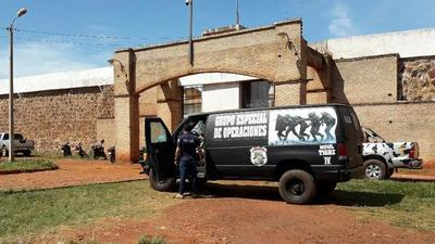 Mecanismo critica tardanza en publicación de videos de cámaras de seguridad de cárcel de PJC