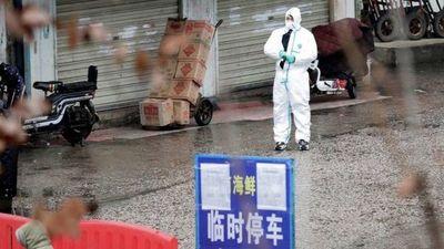 Ya son 361 los muertos por Coronavirus en China