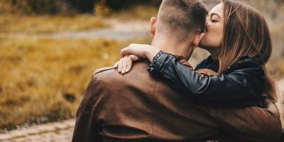 Cosas que tu esposo necesita de ti (Parte uno)