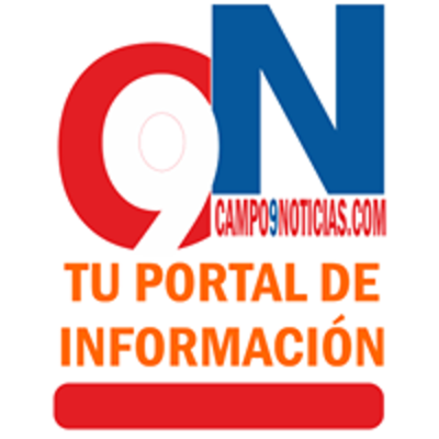 Juez decreta la prisión preventiva para el diputado Miguel Cuevas