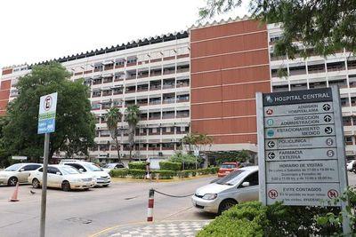 IPS reagenda cirugías menores para habilitar camas en casos de dengue