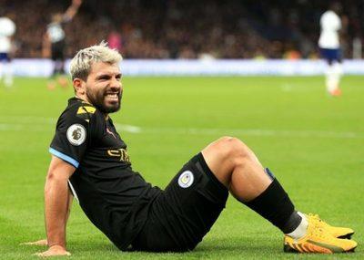 La UEFA expulsa al Manchester City de la Champions por dos años