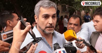 IPS amplía cantidad de camas para internación en casos de dengue