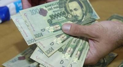 """Dan """"ultimátum"""" a empresas para pagar aguinaldo y advierten posibles sanciones"""