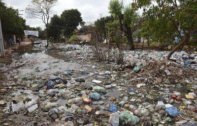 Diputados urge a municipios a iniciar limpieza de franjas  ribereñas