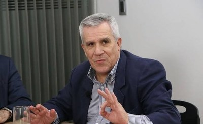 "Vaticinan el fin del Estado paraguayo si el PCC ""declara la guerra"" al país"