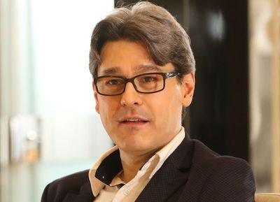 Coquito Soares suspendió inicio de juicio en su contra