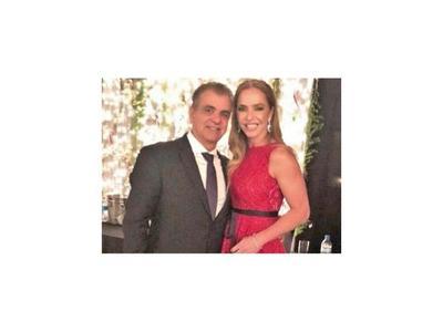 Justicia de Brasil niega hábeas corpus para socio de Messer