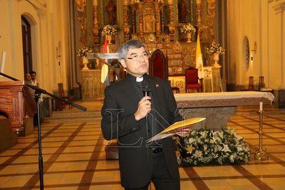 Universidad Católica ofrece 60 becas completas por sus 60 años
