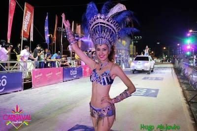 Comisión central y comisiones barriales deciden suspender por unanimidad los carnavales este año