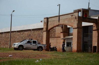 Liberan a guardiacárceles procesadas por fuga de Penitenciaría de PJC