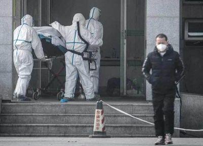 El nuevo coronavirus deja primer muerto fuera de Asia