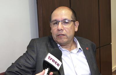 DICAPAR propone derogar el ISC para evitar suba de combustibles