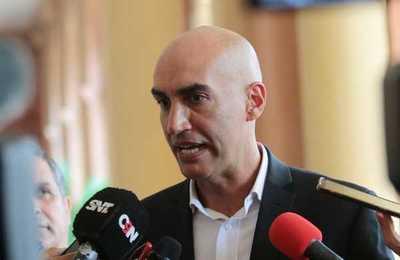 Ejecutivo acompañará declaración parlamentaria de emergencia por dengue