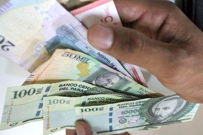 ¿Potencial para Fondos Mutuos Líquidos?