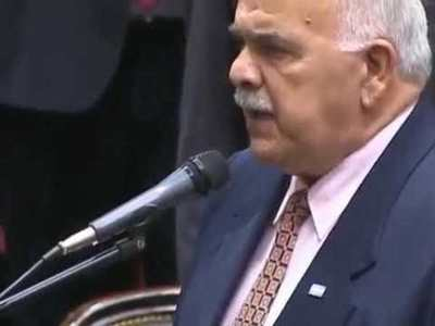 Viralizan Himno Nacional Argentino en Guaraní